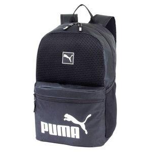 Puma Backpack Black Generator